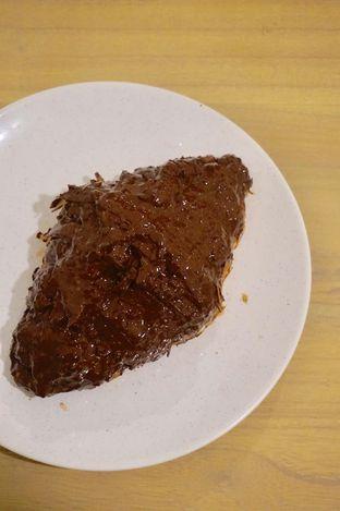 Foto 20 - Makanan di Myriad oleh yudistira ishak abrar