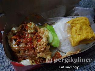 Foto 3 - Makanan di Ayam Bebek Pak Boss oleh EATIMOLOGY Rafika & Alfin