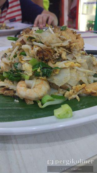 Foto - Makanan di Yiu Huat oleh Oppa Kuliner (@oppakuliner)