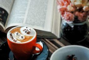 Foto Mokka Coffee Cabana