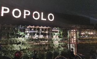 Foto review Popolo Coffee oleh Andrika Nadia 3