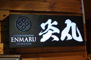 Foto 14 - Interior di Enmaru oleh Kevin Leonardi @makancengli