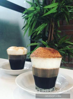 Foto 3 - Makanan di Seulawah Coffee oleh Hungry Mommy