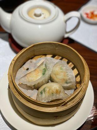 Foto 4 - Makanan di Foek Lam Restaurant oleh Riani Rin