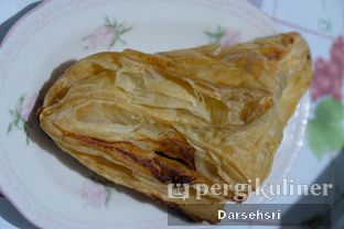 Foto 3 - Makanan di Saint Cinnamon & Coffee oleh Darsehsri Handayani