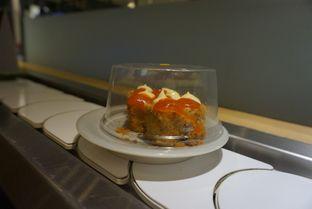 Foto 5 - Makanan di Sushi Tei oleh Dwi Izaldi