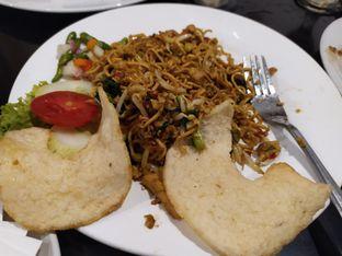 Foto 2 - Makanan di Manggar Resto oleh Tiara Paramita