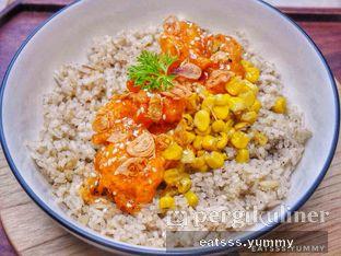 Foto review Madbowl oleh Yummy Eats 1