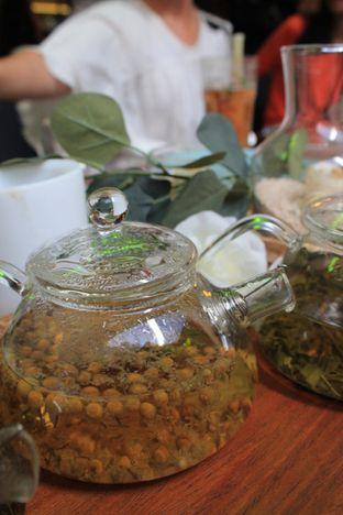 Foto 34 - Makanan di Nanny's Pavillon oleh Prido ZH