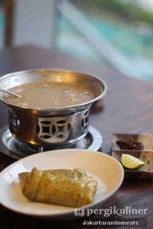 Foto 8 - Makanan di Sulawesi@Mega Kuningan oleh Jakartarandomeats