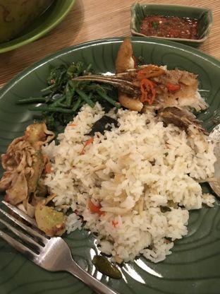 Foto 2 - Makanan di Ikan Bakar Cianjur oleh bataLKurus