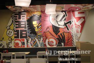 Foto 11 - Interior di Sukiya oleh UrsAndNic