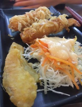 Foto 3 - Makanan di Gokana oleh WhatToEat
