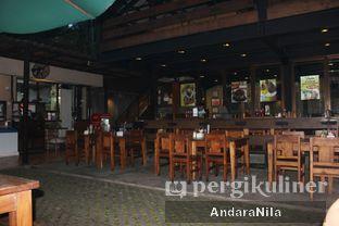 Foto 6 - Interior di Andakar oleh AndaraNila