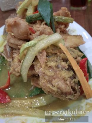 Foto 7 - Makanan di Cabe Rempah oleh Jessica | IG:  @snapfoodjourney