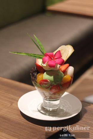 Foto 5 - Makanan di Miu oleh Selfi Tan