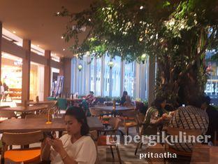 Foto review Tana Toraja oleh Prita Hayuning Dias 3
