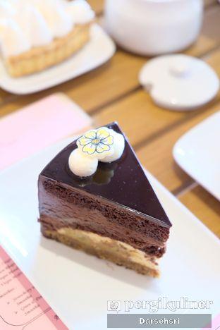 Foto 3 - Makanan di Mister & Misses Cakes oleh Darsehsri Handayani
