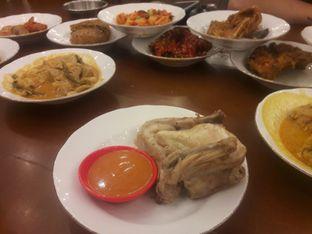 Foto 5 - Makanan di Sepiring Padang oleh Michael Wenadi