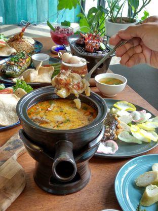 Foto 5 - Makanan di KAJOEMANIS oleh Ika Nurhayati