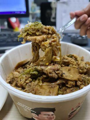 Foto 1 - Makanan di Mangkok Ku oleh vio kal