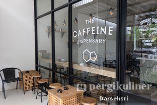 Foto 8 - Interior di The Caffeine Dispensary oleh Darsehsri Handayani