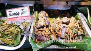 Foto 7 - Makanan di Restu oleh Mich Love Eat