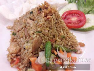 Foto review Ropisbak Ghifari oleh Akiradna @eat.tadakimasu 5