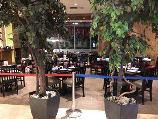 Foto 4 - Interior di Tony Roma's oleh Budi Lee