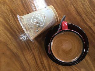 Foto review Kenal Coffee oleh Prido ZH 19