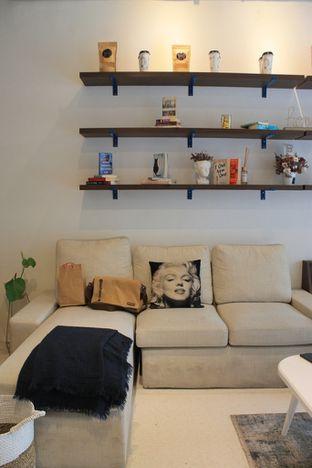 Foto review Living-Room Coffeehouse oleh Prido ZH 5
