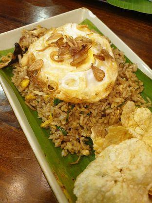 Foto 4 - Makanan di Mantra Indonesia oleh ruth audrey