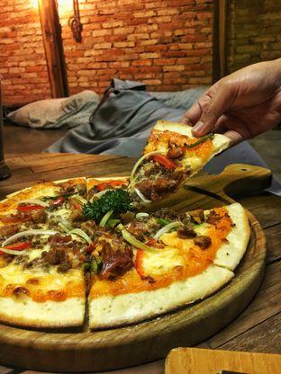 Foto 4 - Makanan di The Parlor oleh Fadhlur Rohman