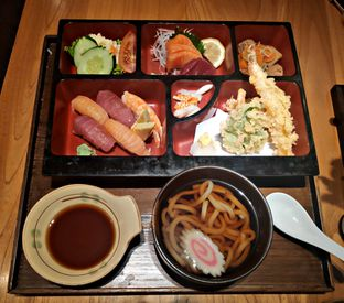 Foto review Miyagi oleh Nathania Kusuma 1
