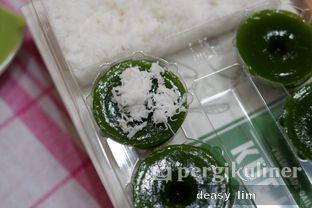 Foto 7 - Makanan di Fins Recipe oleh Deasy Lim