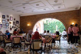 Foto 7 - Interior di Padre oleh Darsehsri Handayani