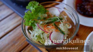 Foto 23 - Makanan di Tokyo Skipjack oleh Mich Love Eat