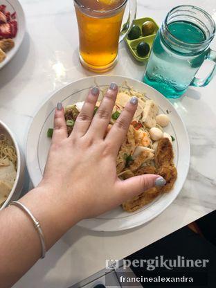Foto 6 - Makanan di Bakmi Ponti Achoi oleh Francine Alexandra