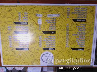 Foto review 172 Eatery oleh Gregorius Bayu Aji Wibisono 4