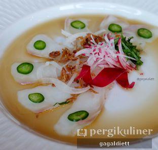 Foto 2 - Makanan di Akira Back Indonesia oleh GAGALDIETT