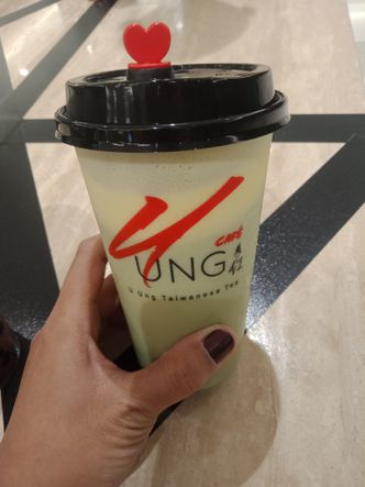 Foto Makanan di U Ung Taiwanese Tea
