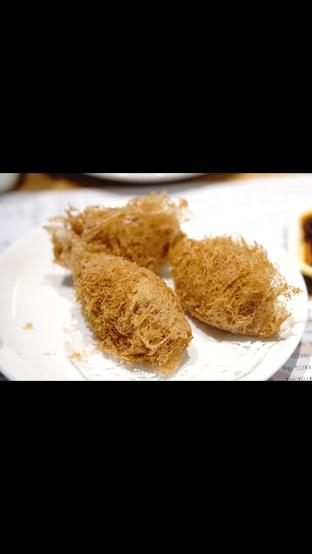Foto 2 - Makanan di The Duck King oleh Nanakoot