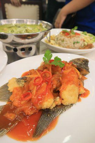 Foto 18 - Makanan di Trat Thai Eatery oleh Levina JV (IG : levina_eat )