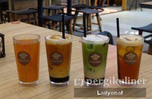 Foto review NamNam Noodle Bar Express oleh Ladyonaf @placetogoandeat 10
