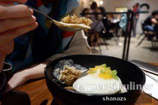 Foto 6 - Makanan di Goods Burger oleh Shanaz  Safira