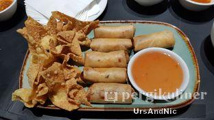 Foto 5 - Makanan di Coca Suki Restaurant oleh UrsAndNic