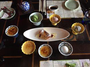 Foto review Enmaru oleh Marsha Sehan 13