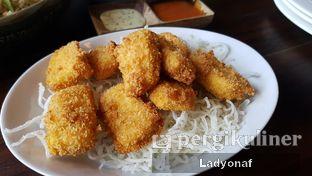 Foto 3 - Makanan di Sulawesi@Mega Kuningan oleh Ladyonaf @placetogoandeat