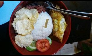 Foto 2 - Makanan di Hawkers Food Street Point oleh Devi Renat