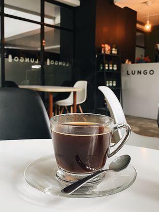 Foto review Lungo Coffee oleh inggie @makandll 3